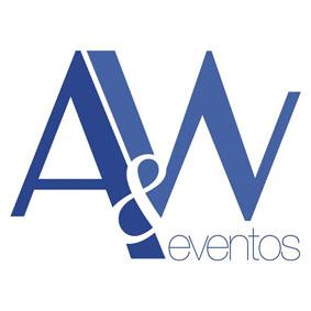 A&W Eventos