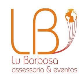 Lu Barbosa Assessoria & Eventos