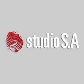 Studio S.A