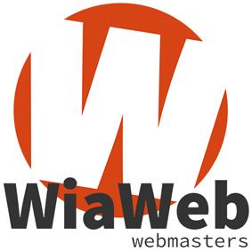 WiaWeb Webmasters