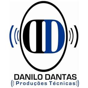 DD Técnica - Produção de eventos em geral