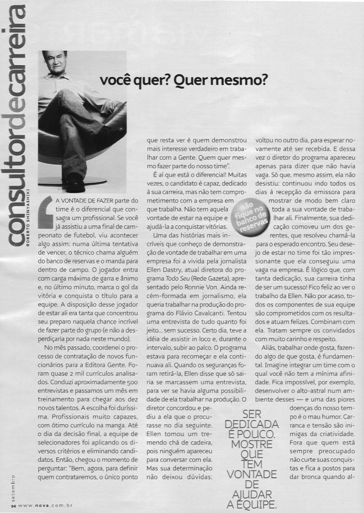 imprensa_02_01